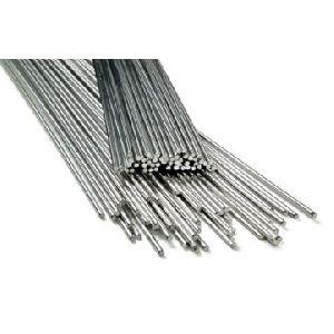 Titanium Alloy Filler Wire