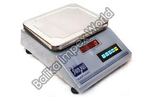 Candy Table Top Weighing Scale