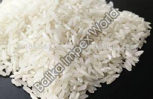 Sona Masoori Steam Non Basmati Rice