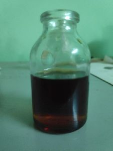 Super Agarwood Oil
