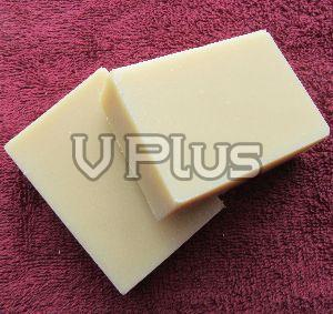 Milk Bath Soap
