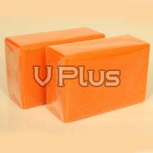 Papaya Bath Soap