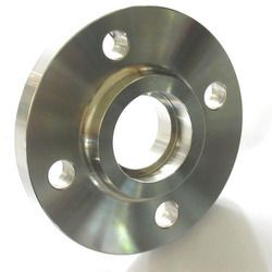 Mild Steel Socket Weld Flanges