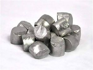 Tin Metal