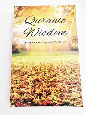 Quarnic Wisdom