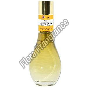 Flora Chandan Spray