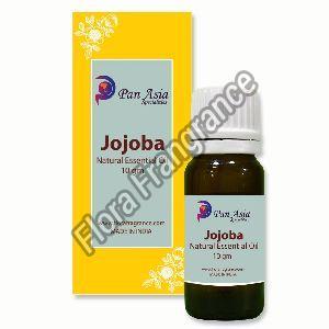 Jojoba Essential Oil