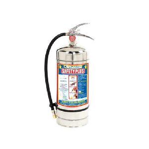 9 KG Class K Fire Extinguisher