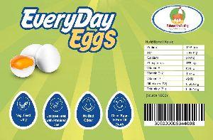 30 Eggs Tray
