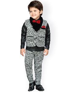 Boys Stylish Dress