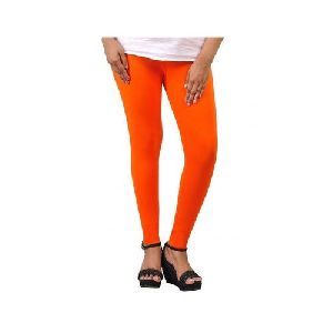 Ladies Straight Fit Leggings