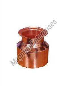 Copper Surya Lota