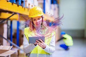 Bulk Material Handling Services