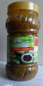 Tenti Pickle
