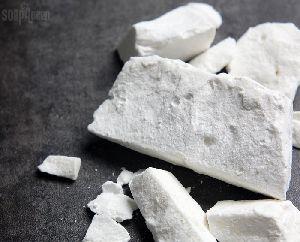 Raw Kokum Butter