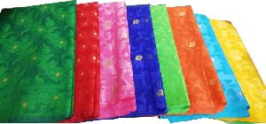 Fancy Kora Saree