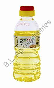 200ml Refined Soyabean Oil