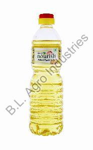 500ml Refined Soyabean Oil