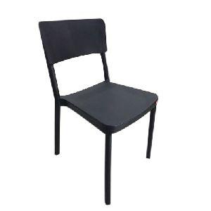 Plastic Classroom Chair