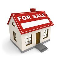Sell Property Services
