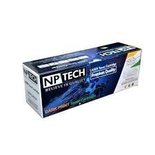 NPTech 12A Toner Cartridge