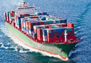 Container Clearance Services