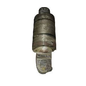 210M Rear Suspension Cylinder