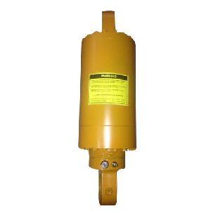 773D Rear Suspension Cylinder