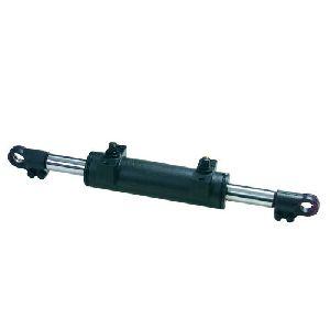 Dumper Steering Cylinder