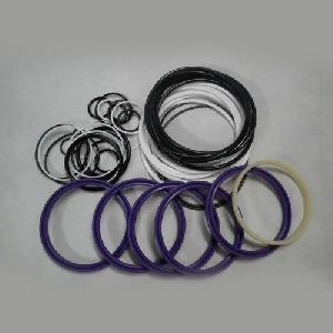 F23 Rock Breaker Seal Kit