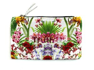 Digital Printed Handbags