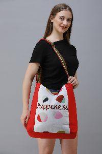 Stylish Shopper Bag