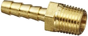 Hose Adapter