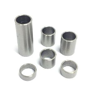 Stainless Steel Bushes