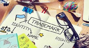 Patent and Trademark Hearing Service