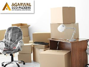 Packers And Movers in Vijaywada