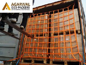 Packers And Movers in Vishakhapatnam