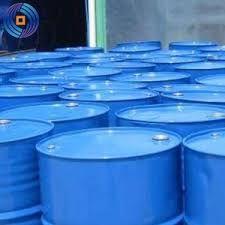 Petroleum Ether 40-60