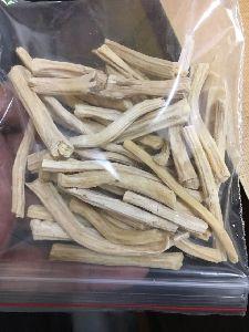Shatavari Sticks