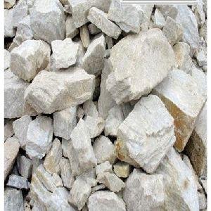 Potassium Feldspar Stones