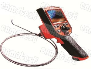 G Series Video Borescope