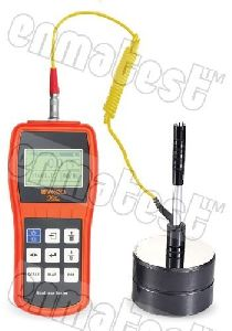 TH-170 Digital Portable Hardness Tester