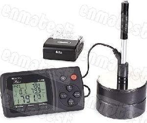 TH-270 Digital Portable Hardness Tester