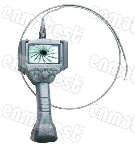 VT Series Video Borescope