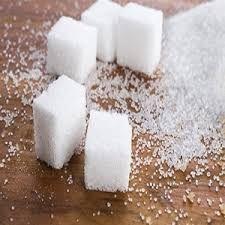 Brazil Origin Sugar