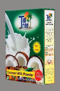 100 gm Coconut Milk Powder