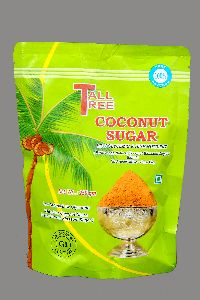 250 gm  Low Calorie Coconut Sugar
