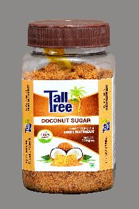 170 gm Tall Tree Coconut Sugar