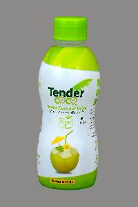 250 ml Tender Coconut Drink