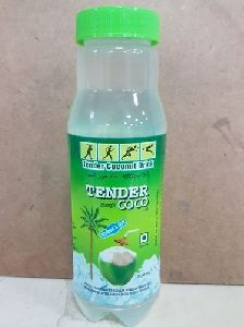 200 ml Tender Coconut Drink